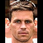 Christoph Leitgeb profile photo