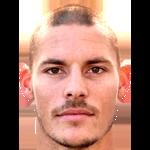 Clemens Walch profile photo