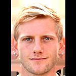 Gabriel Schneider profile photo