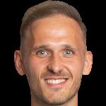Marcel Ziegl profile photo