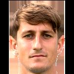 Boris Prokopič profile photo