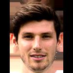 Benedikt Zech profile photo