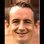 Johannes Aigner profile photo