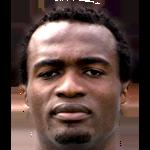 Louis N'Gwat-Mahop profile photo