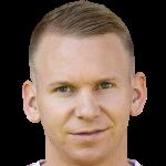 Martin Harrer profile photo