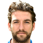 Charlie Mulgrew profile photo