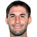 Franco Negri profile photo