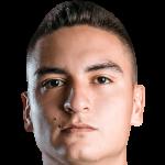 Eduard Atuesta profile photo