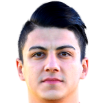 Soner Dikmen profile photo
