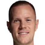 Profile photo of Marc-André ter Stegen