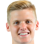 Keaton Parks profile photo