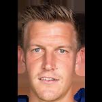 Daniel Drescher profile photo