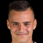 Kristijan Dobras profile photo