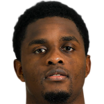 Andre Wright profile photo