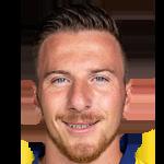 Daniel Schütz profile photo
