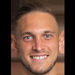 Bernd Gschweidl profile photo