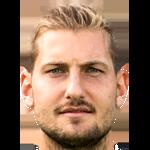 Andreas Lukse profile photo