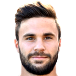 Dieter Elsneg profile photo