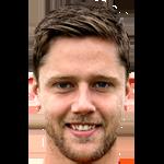 Luke Daniels profile photo