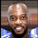 Jirès Kembo Ekoko profile photo