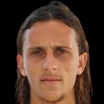 Jacopo Petriccione profile photo
