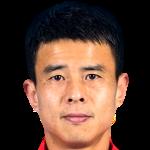 Sun Xiang profile photo