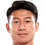 Yu Hai profile photo