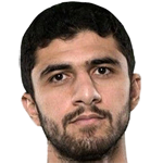 Ibrahim Majed profile photo
