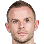Leigh Broxham profile photo
