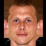 Aleksei Pugin profile photo