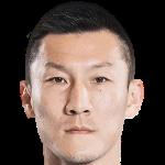 Zhou Ting profile photo