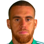 Willem Pierre-Charles profile photo