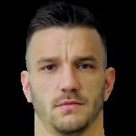 Marko Simić Profile Photo
