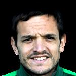 Pablo Batalla profile photo