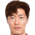 Koh Myongjin profile photo