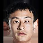 Peng Xinli profile photo