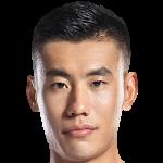 Zhang Chengdong profile photo