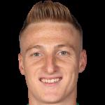Kevin Varga profile photo