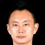 Li Shuai profile photo