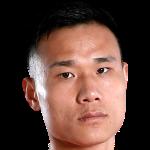 Zhang Chenglin profile photo