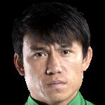 Zhang Xiaobin profile photo