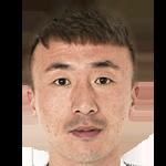 Wang Yongpo profile photo