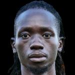 Profile photo of Okello Tito