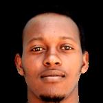 Peter Amani profile photo