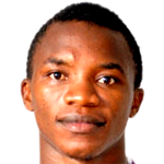 Ditram Nchimbi profile photo