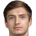 Nikita Matskharashvili profile photo