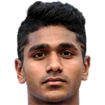 Rahul Kannoly Praveen Profile Photo