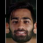 Ali Gholamzadeh profile photo