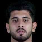 Ahmad Reza Jalali profile photo