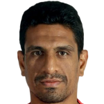 Ayoub Vali profile photo